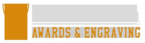 LN Awards