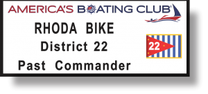 ABC-Officer District