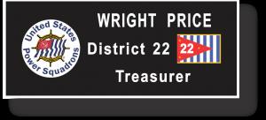 Branded-Officer District